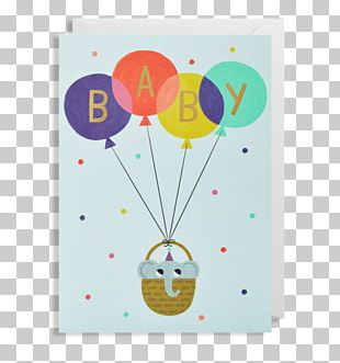 Greeting & Note Cards Wedding Invitation Infant Greeting Card Design PNG