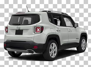 Jeep Chrysler Car Sport Utility Vehicle Dodge PNG