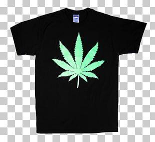 Cannabis Smoking Medical Cannabis PNG