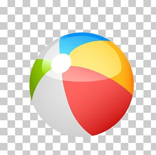 Ball Toy Designer PNG