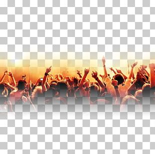 Nashville Party Music Festival PNG