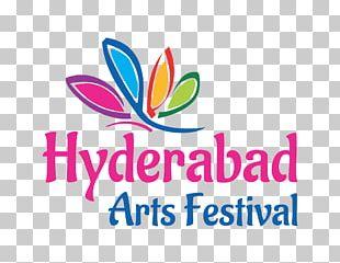 Arts Festival Flute Logo Arts Festival PNG