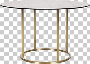 Coffee Tables Furniture Matbord Desk PNG