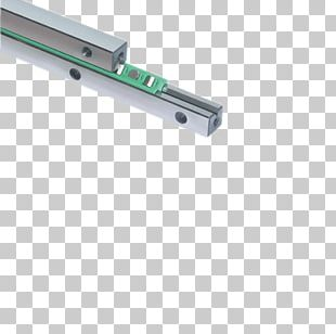 Hewlett-Packard Tool Guide Rail Household Hardware Angle PNG