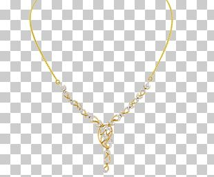 Necklace Jewellery Charms & Pendants Chain Jewelry Design PNG