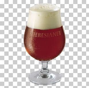 Old Ale Beer India Pale Ale Lager PNG