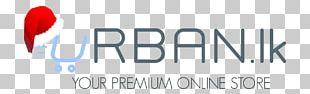 Online Shopping Business Brand Jobpal.lk PNG
