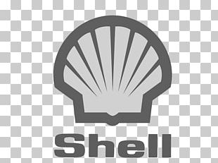 Royal Dutch Shell Petroleum Logo Natural Gas Company PNG