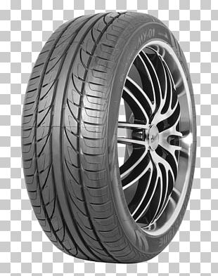 Car Goodyear Tire And Rubber Company Bridgestone Dunlop Tyres PNG