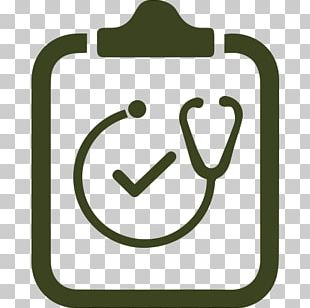 Computer Icons Physician Health Care Medicine Patient PNG