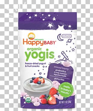 Organic Food Baby Food Happy Family Infant Fruit Snacks PNG