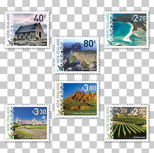 Postage Stamps Self-adhesive Stamp Definitive Stamp Stamp Collecting Mail PNG