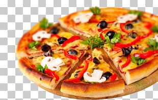 Chicago-style Pizza Desktop Pizza Hut Submarine Sandwich PNG