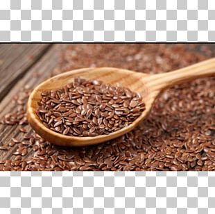 Flax Acid Gras Omega-3 Linseed Oil Omega-6 Fatty Acid PNG