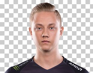 Rekkles 2017 League Of Legends World Championship North America League Of Legends Championship Series Tencent League Of Legends Pro League PNG