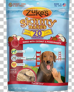 Dog Biscuit Food Calorie PNG