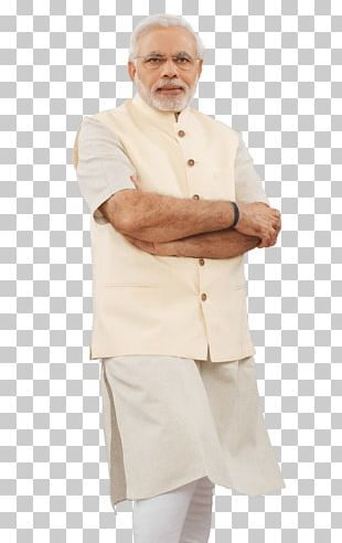 Narendra Modi Government Of India Prime Minister Of India PNG