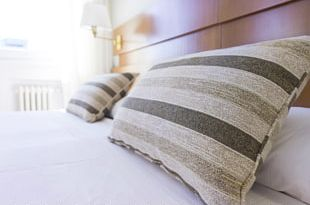 Boutique Hotel Accommodation Bed And Breakfast Room PNG