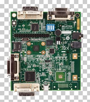 Microcontroller Motherboard TV Tuner Cards & Adapters Electronics Computer Hardware PNG