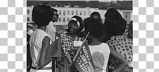 National Mall March On Washington For Jobs And Freedom African-American Civil Rights Movement I Have A Dream Protest PNG