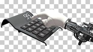 Robotics Accounting Accountant Robotic Process Automation PNG