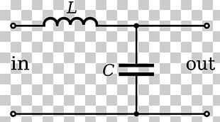 Band-pass Filter Low-pass Filter Electronic Filter Electronic Oscillators Electronic Circuit PNG