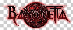 Bayonetta 2 Video Game Platinum Games Dark Souls PNG