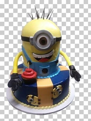 Birthday Cake Torte Wedding Cake Cream Bakery PNG