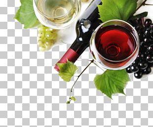 White Wine Common Grape Vine Bolgheri Marsala Wine PNG