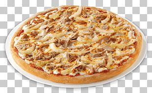 California-style Pizza Sicilian Pizza Mangal Grill Haus Tarte Flambée PNG