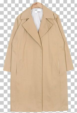 Clothing Trench Coat Three Quarter Pants Sweater PNG