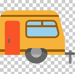 Computer Icons Motor Vehicle Campervans PNG