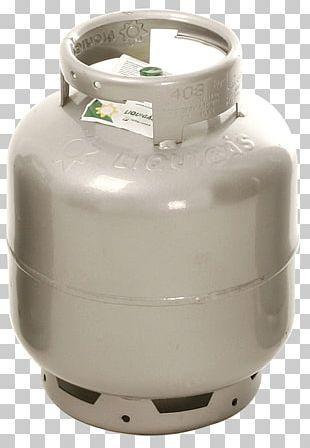 Gas Cylinder Liquefied Petroleum Gas Adilson Gás E água Disk Gás E Agua São João PNG