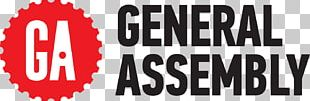 General Assembly User Experience Design Education Business Partnership PNG