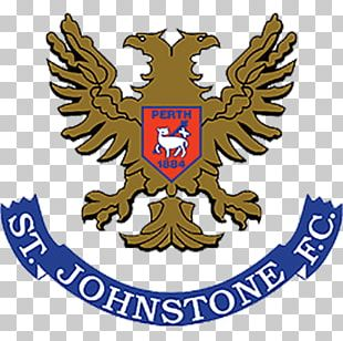 St Johnstone F.C. Dundee F.C. St Johnstone W.F.C. Rangers F.C. McDiarmid Park PNG