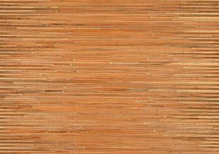Wood Flooring Wood Stain Varnish Hardwood Plywood PNG