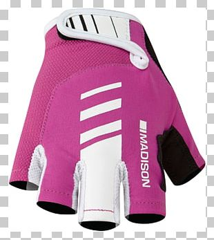 Cycling Glove Bicycle Keirin PNG