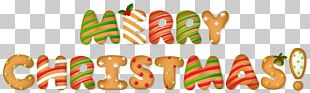 Gingerbread House Christmas Candy Cane Gingerbread Man PNG