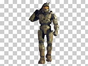 Halo: The Master Chief Collection Halo 4 Halo: Reach Halo 3 PNG