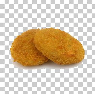 McDonalds Chicken McNuggets Tea Croquette Korokke Chicken Nugget PNG