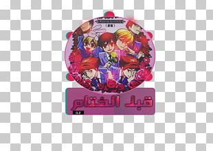 Ouran High School Host Club Host And Hostess Clubs Cherry Blossom PNG