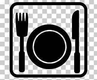 Restaurant Hy-Vee Jumbo Buffet Pictogram PNG