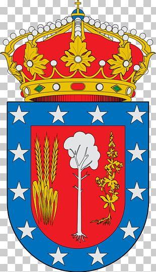 San Pedro Del Pinatar San Martín De Valdeiglesias Peñas De San Pedro Amieva PNG