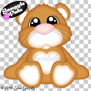 Whiskers Giant Panda Cat Lion Bear PNG