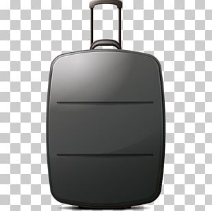 Athens Baggage Travel Suitcase Computer Icons PNG
