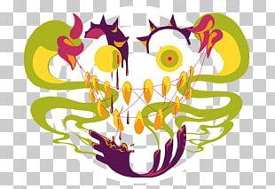 Floral Design Illustration Graphic Design Logo PNG