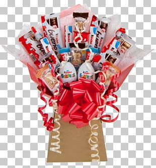 Food Gift Baskets Kinder Chocolate Kinder Bueno Kinder Surprise Kinder Happy Hippo PNG