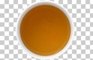 Hōjicha Da Hong Pao Oolong Earl Grey Tea Assam Tea PNG