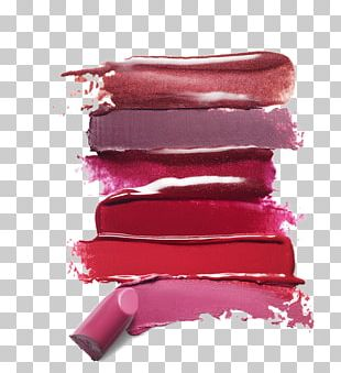 Lip Gloss Make-up Cosmetics Skin Care PNG