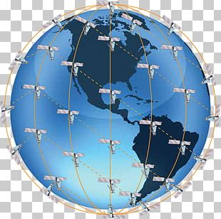 Low Earth Orbit Iridium Communications Satellite Phones Iridium Satellite Constellation Communications Satellite PNG